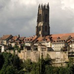 250px-Fribourg_cathedrale[2]