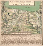 7- Plan_of_Fort_William_Henry_on_Lake_George